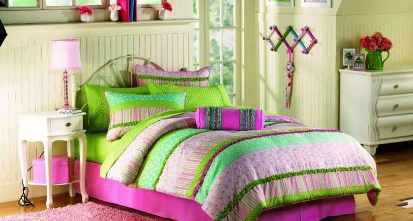 Cool Bedding Sets Teenage Girls Gsgxud Bed Bath