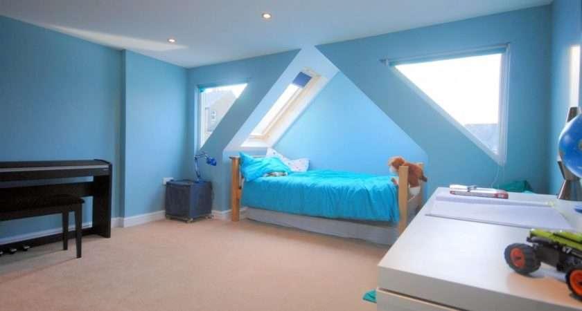 Cool Bedroom Designs Gostarry