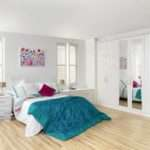 Cool Bedroom Designs Teens Charming Bedrooms White Wall