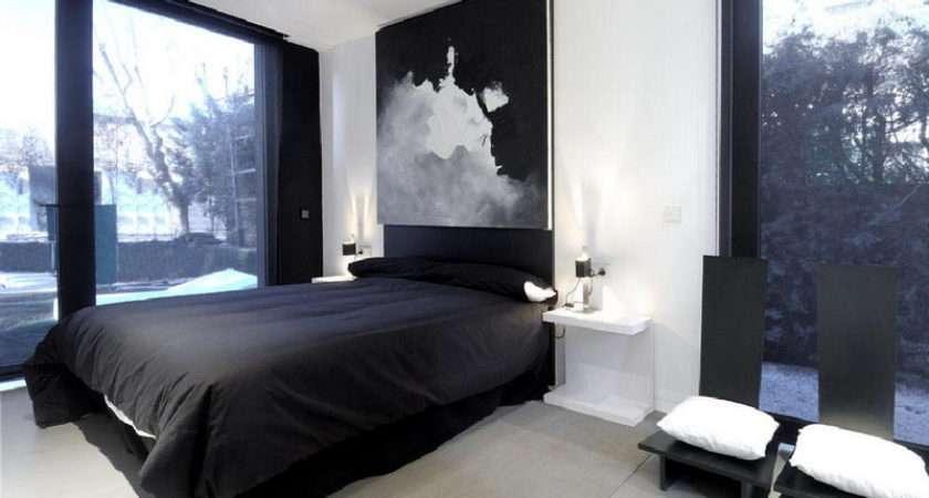 Cool Bedroom Ideas Guys Future Light Home Improvement