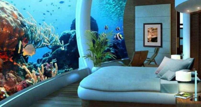 Cool Bedrooms Design Ideas