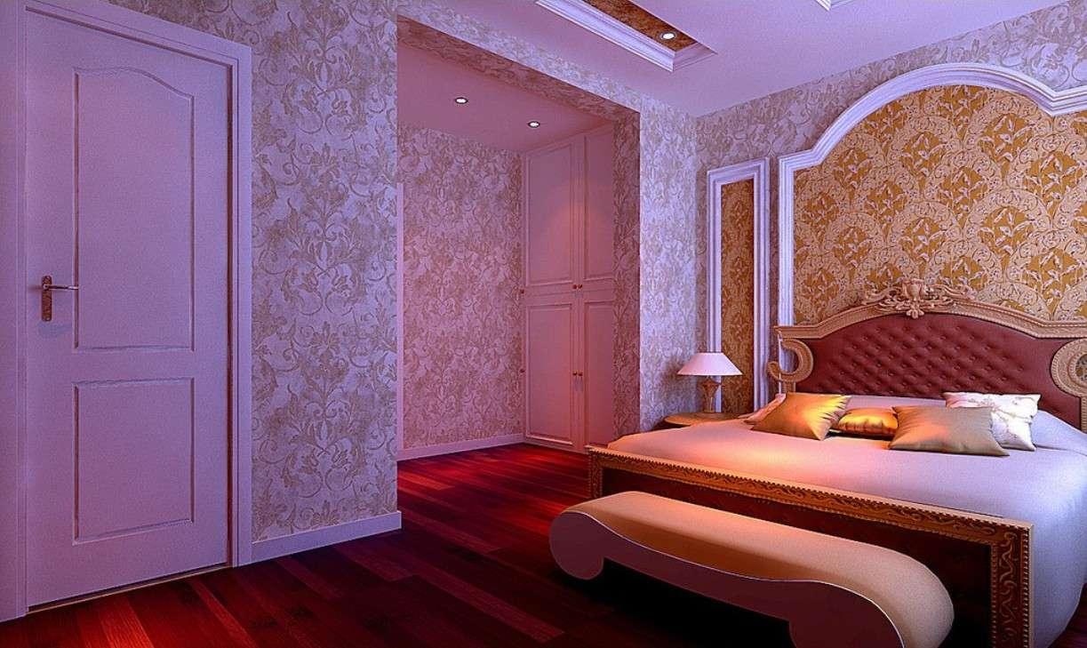 Cool Boys Bedrooms Ideas Decorate Your Children Bedroom
