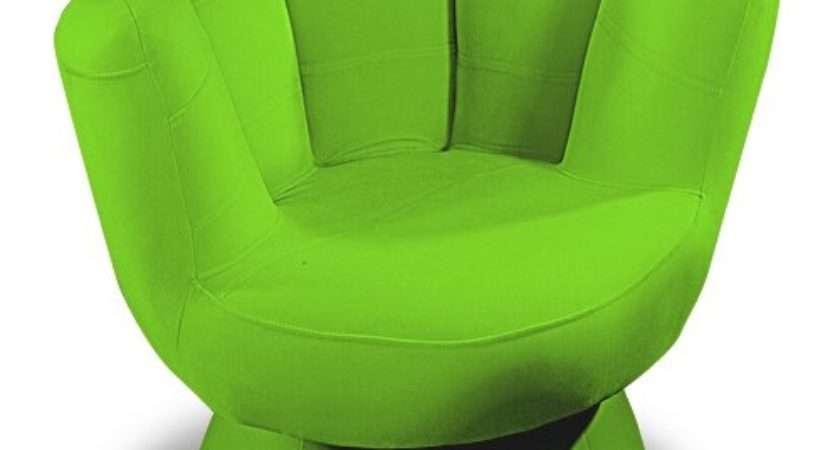 Cool Chairs Teenage Rooms Homesfeed