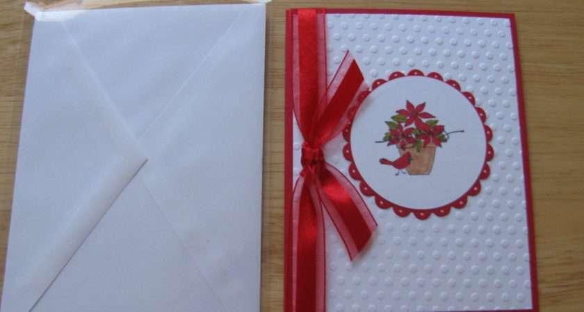 Cool Christmas Card Ideas