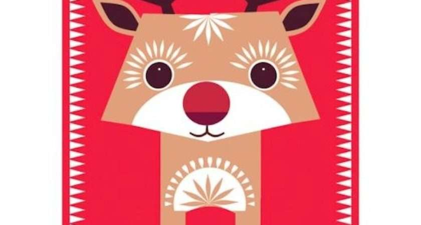 Cool Christmas Cards Wow Class Mibo Toby Roo