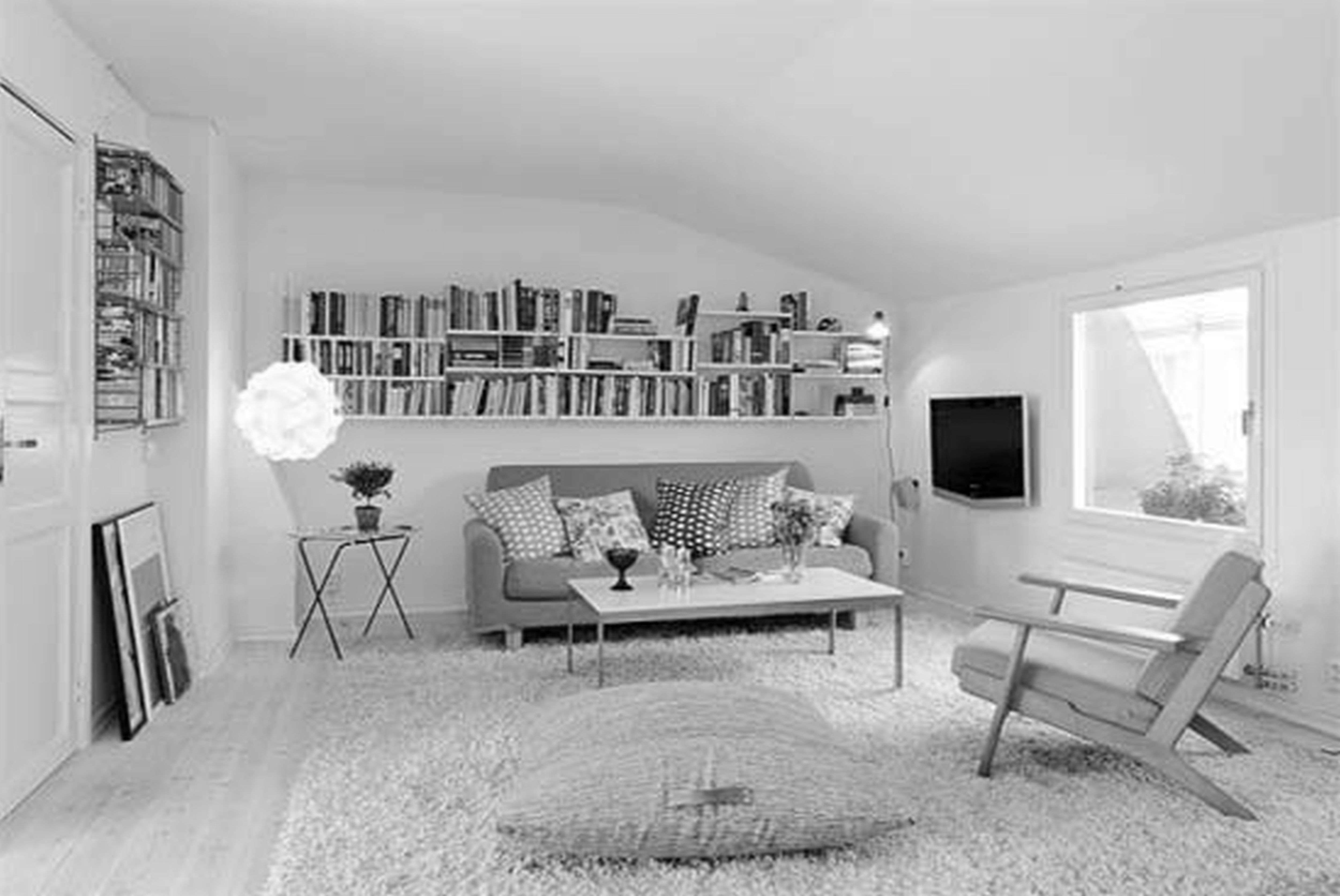 Cool Decoration Bed Design Ideas Bedroom Tumblr Teenage