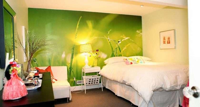 Cool Design Ideas Bedrooms Interior