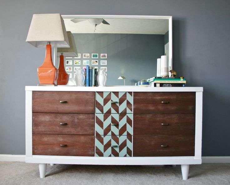 Cool Diy Kids Room Dresser Makeovers Kidsomania