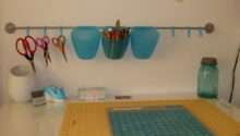 Cool Diys Your Room Diy Projects