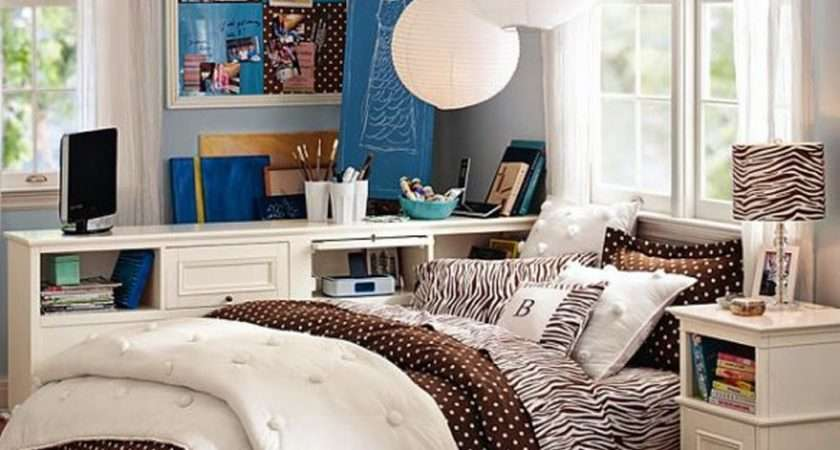 Cool Dorm Room Ideas Make Your More Charming