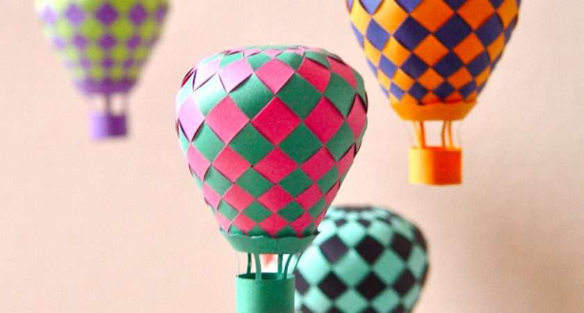 Cool Fun Crafts Make Home Phpearth