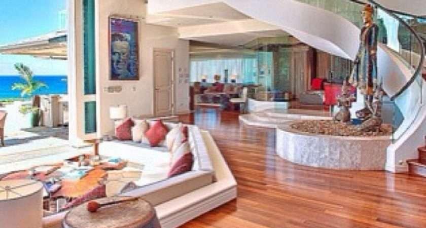 23 Top Photos Ideas For Inside Cool Houses - Lentine Marine