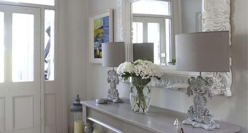 Cool Ideas Table Decor Homestylediary