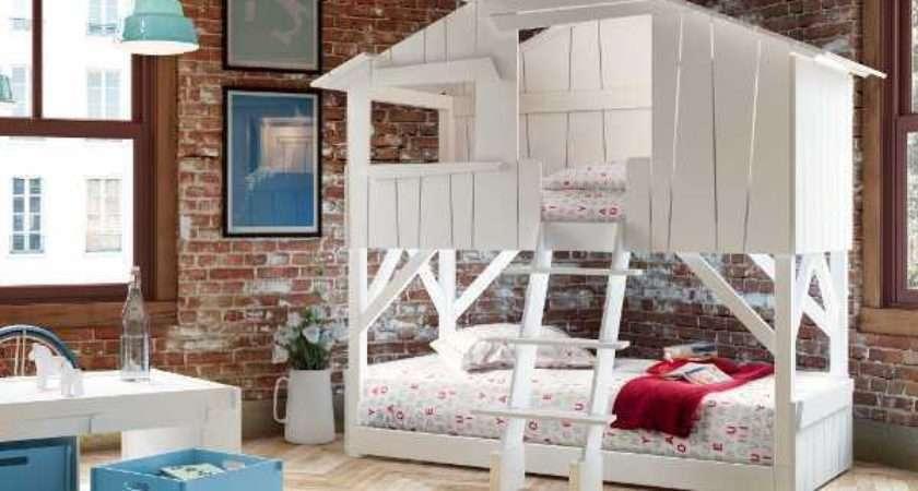 Cool Kids Bedroom Furniture Melbourne Decor Ideasdecor Ideas