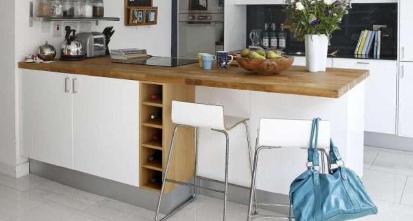 Cool Kitchen Worktops Best Unique Exceptional