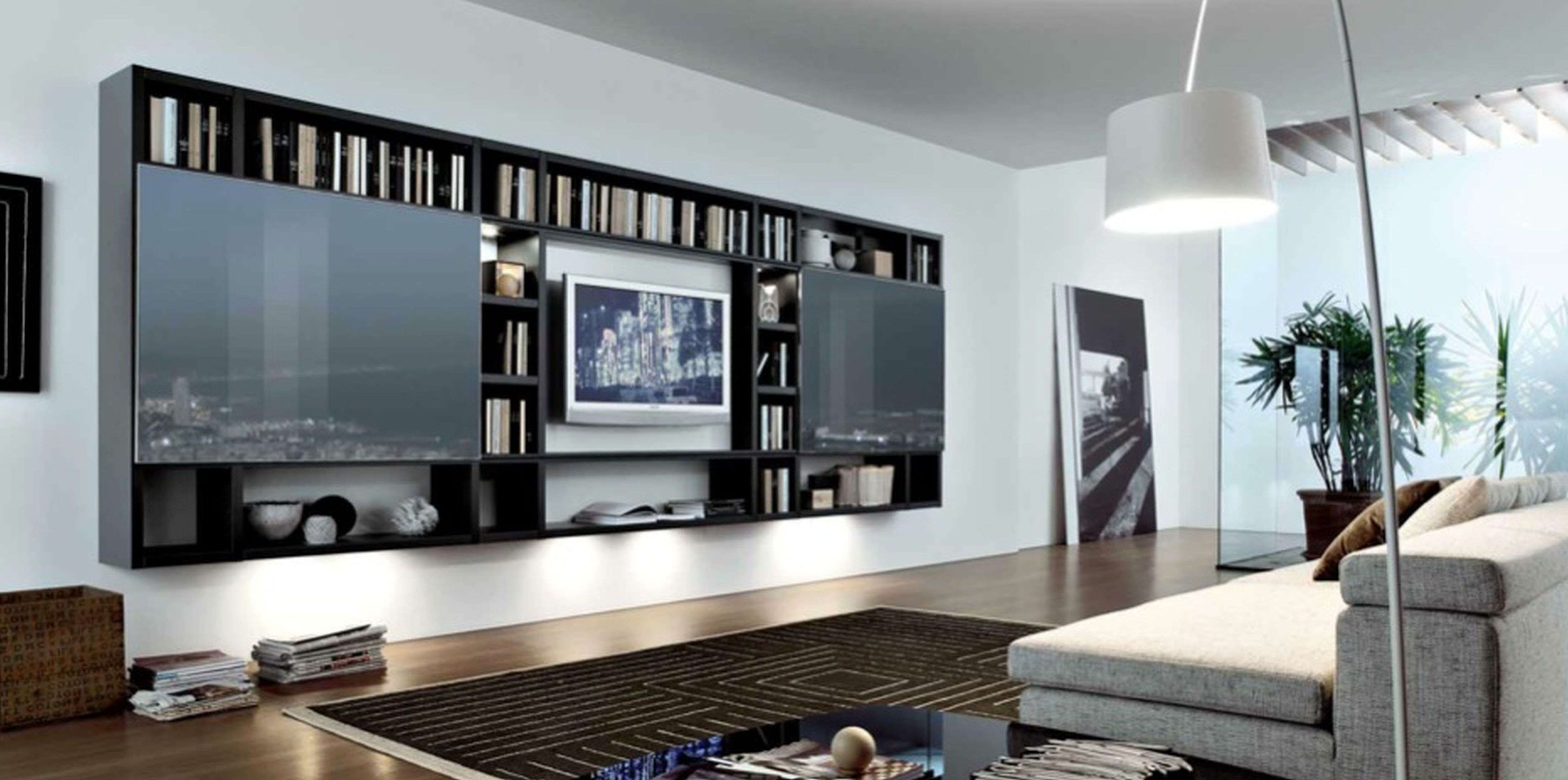 Cool Living Room Ideas Home Decorating