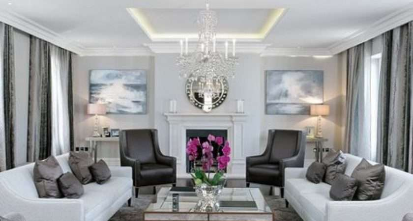 Cool Living Room Ideas Houzz