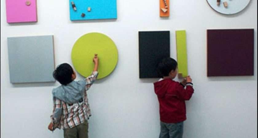 Cool Magnetic Notice Boards Kids Kotonadesign Kidsomania