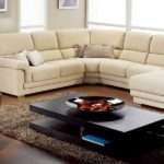 Cool Modern Living Room Chairs Furniture Chambery