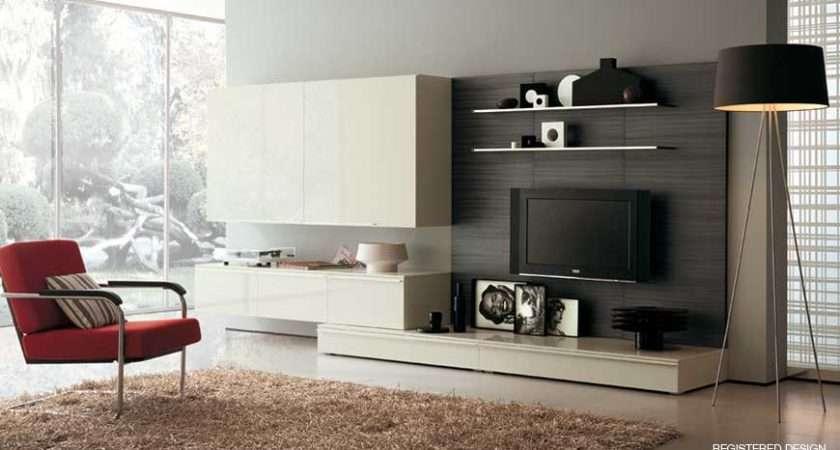 Cool Modern Living Room Ideas Designs