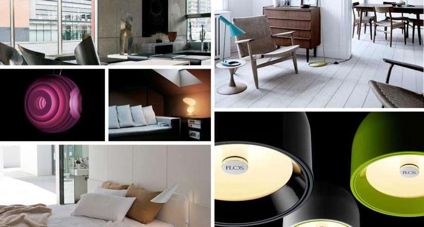 Cool Modern Teenage Girl Bedroom Ideas Super