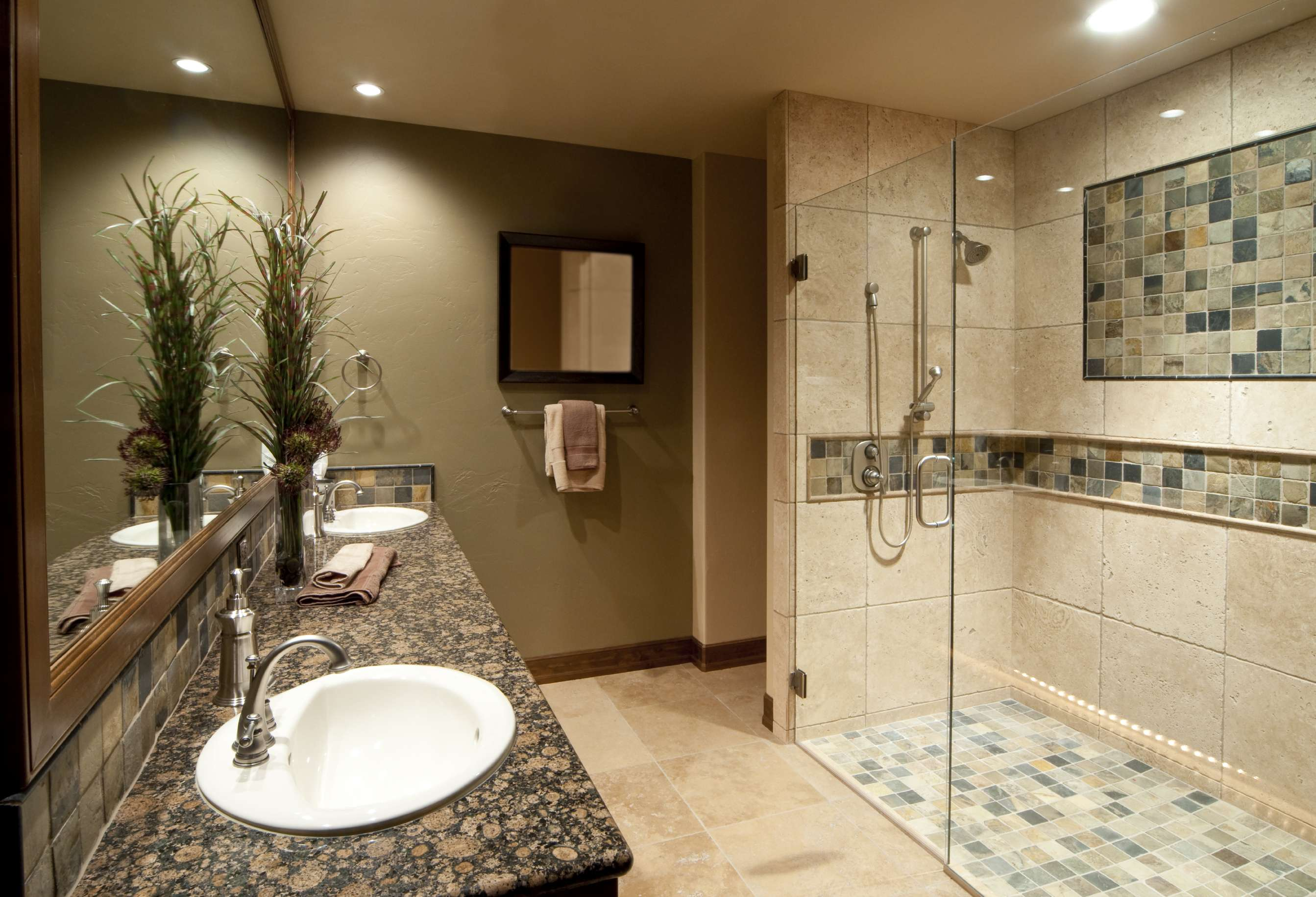 Cool Remodeling Very Small Bathroom