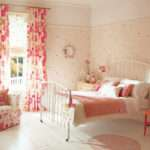 Cool Room Designs Girls Interior Design Ideas Home