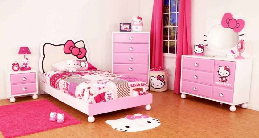 Cool Room Designs Girls Many Colorful Wall Paint Ideas Cute