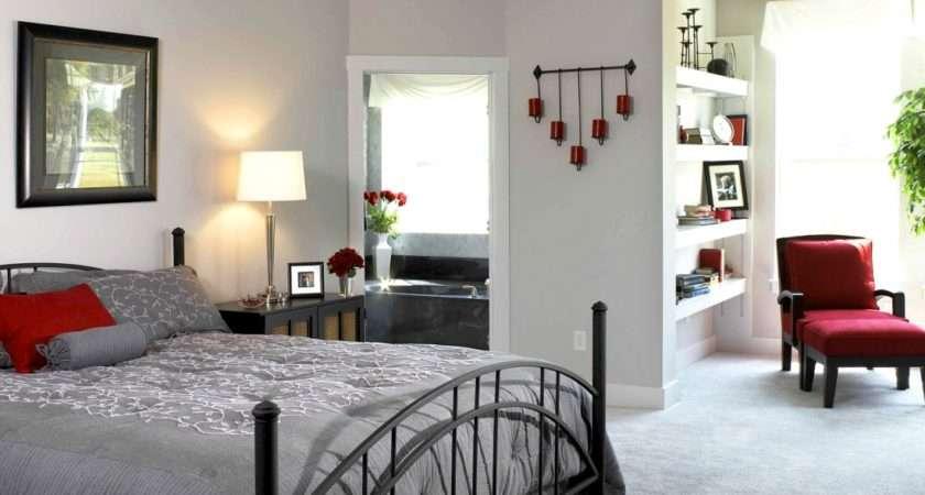 Cool Room Designs Guys Artistic Modern Design Ideas Olpos