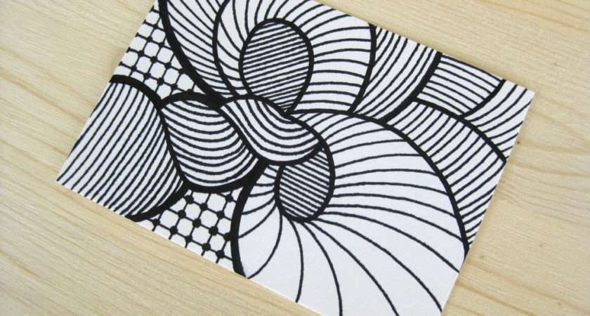 Cool Simple Drawing Ideas Art Library