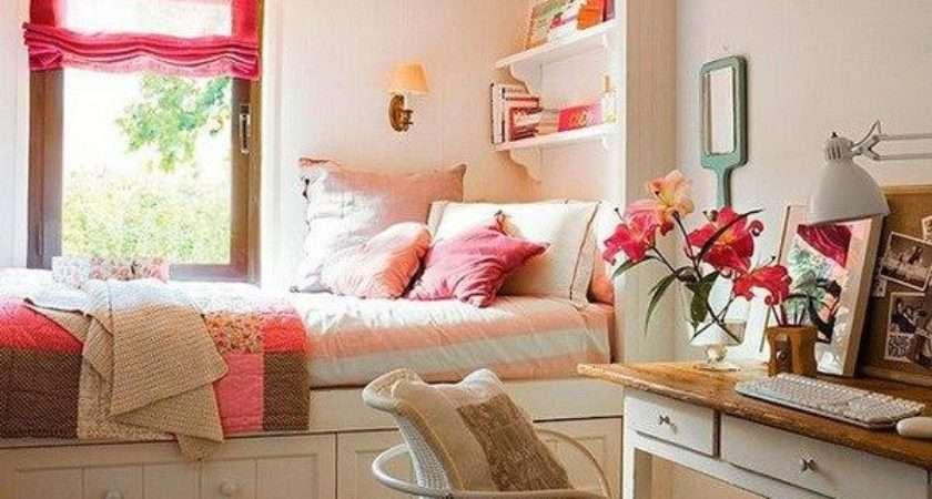Cool Teenage Bedroom Ideas Cheap Teenager Decor