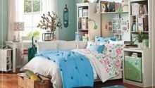 Cool Teenage Girl Basement Bedroom Ideas Cute