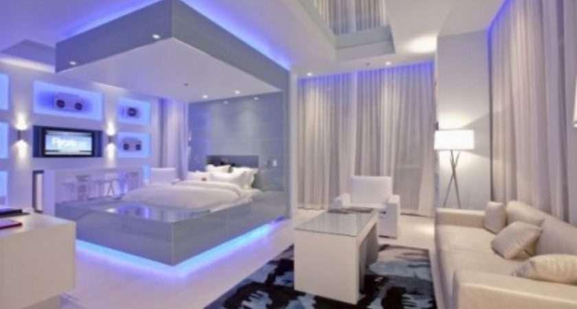 Cool Teenage Girl Bedroom Ideas Any Room