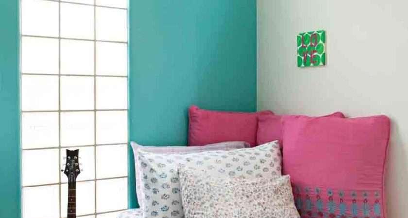 Cool Teenager Master Bedroom Design Ideas