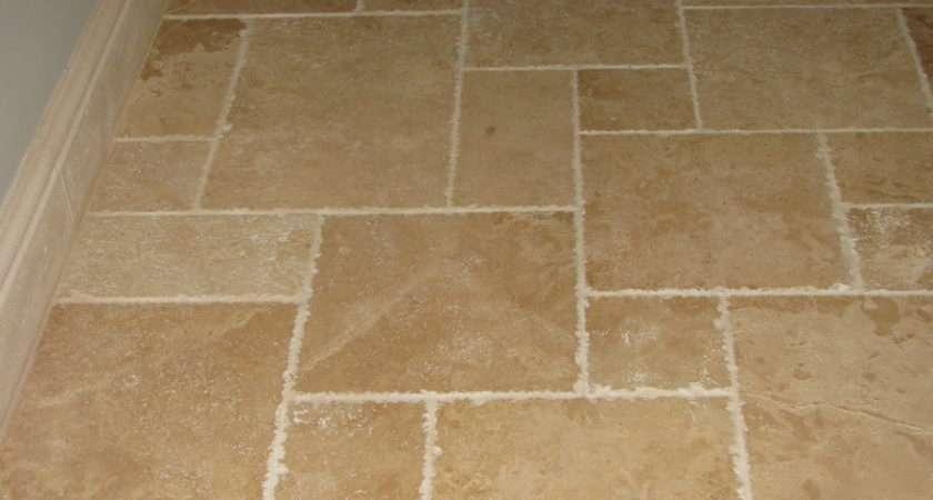 Cool Tile Flooring Rocking Facts