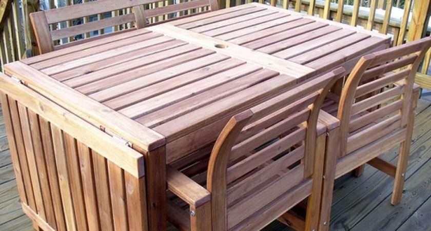 Cool Wooden Chairs Ikea Catalogue Garden Furniture