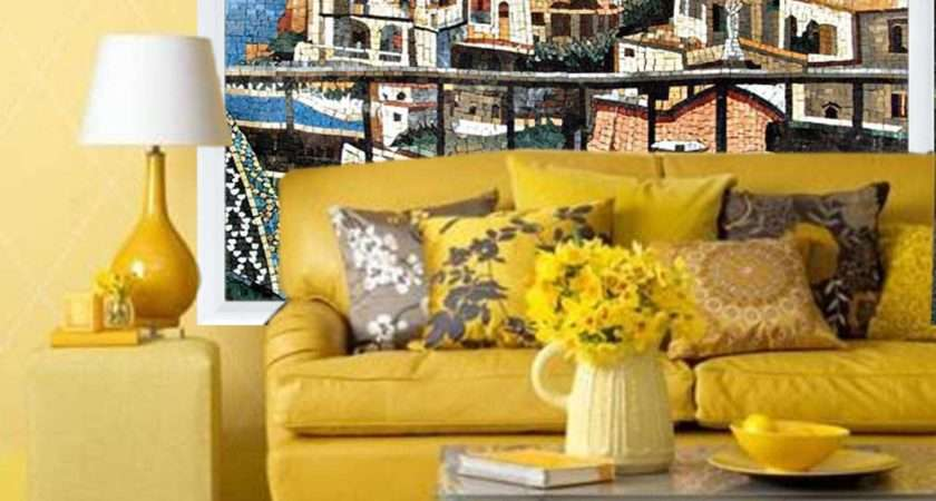Cor Ideas Layer Your Home Fall