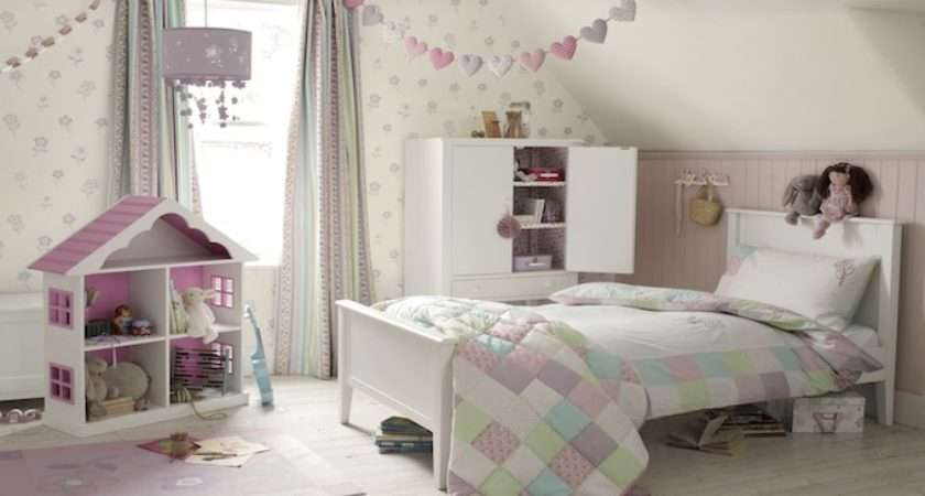 Cor Solutions Girl Bedroom Laura Ashley Blog