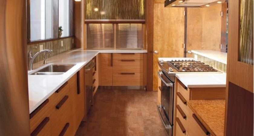 Cork Flooring Ideas Many Advantages