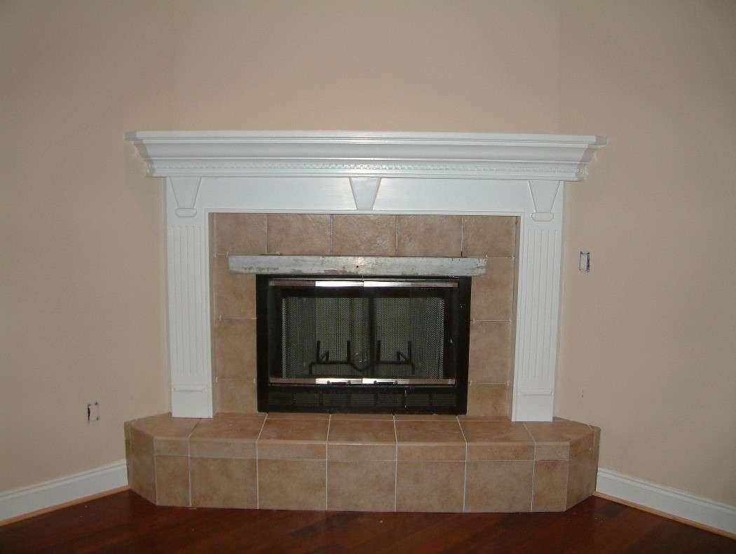 Corner Fireplace Surround Ideas Part - 15: Corner Fireplace Surround Ideas Ehowcom Hawaii Dermatology