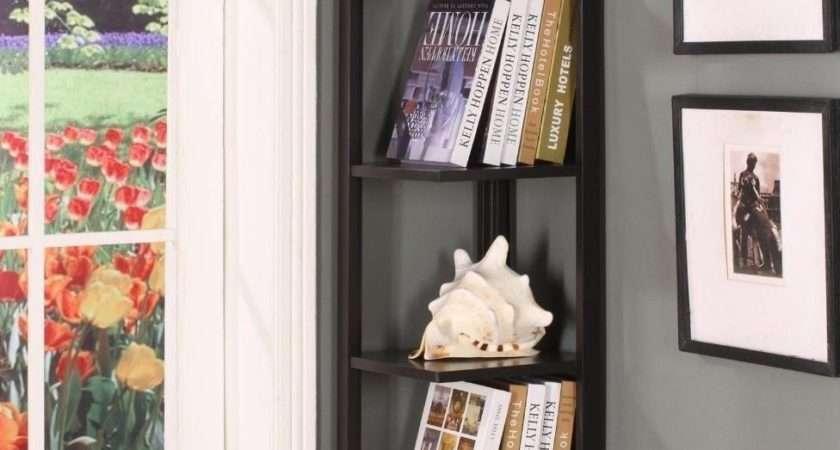 Corner Shelving Units Review Best Storage