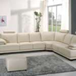 Corner Sofa Irreplaceable Piece Furniture Every Contemporary