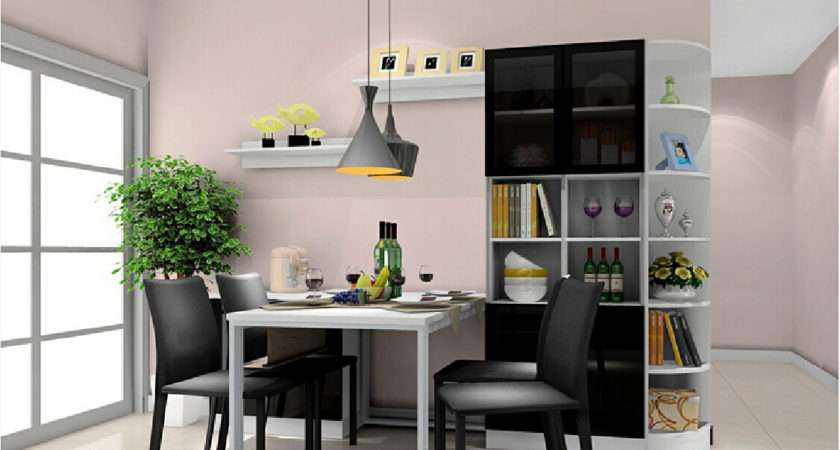Corner Wall Cabinet Designs Dining Room New Home