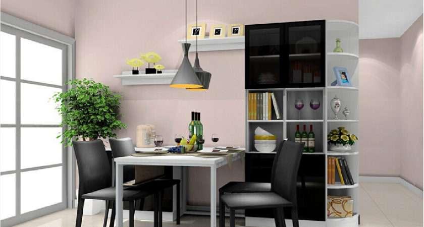 24 Fresh Dining Room Cupboard Design - Lentine Marine | 27909