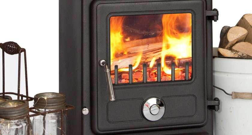Coseyfire Elegance Clean Burn Contemporary Modern