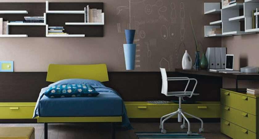 Cost Bedroom