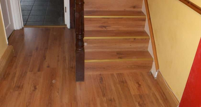 Cost Install Wood Flooring Stairs Gurus Floor