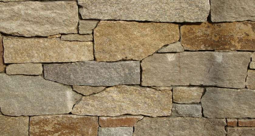 Cotswold Wall Cladding Range Sareen Stone