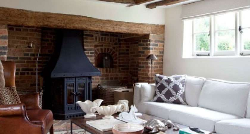 Cottage Decor Ideas Home Desirable