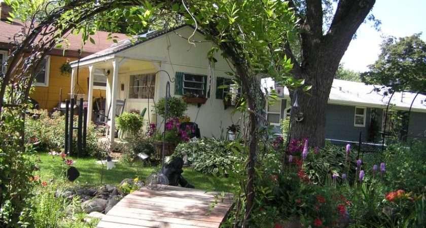 Cottage Garden Renegade Yard Ideas Blog Yardshare
